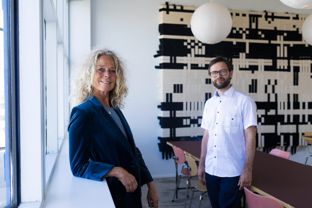 Copenhagen Film Festivals appoints new Managing Director