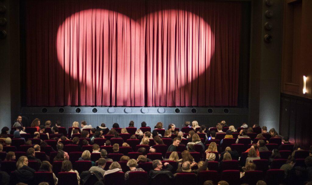 CPH:DOX arrangerer minifestivaler med 9 kommuner rundt omkring i Danmark